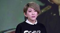 【正片】刘忻用音乐诠释人生经历