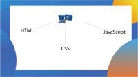 1-HTML简介