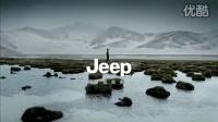 吉普 JEEP 广告曲