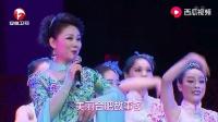 华时政的视频__合肥故事多