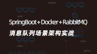 艾编程:虚拟化容器技术-使用Docker-集成安装Rabbitmq