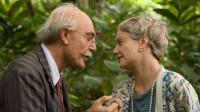 锦灰视读57《霍乱时期的爱情》:瘟疫横行的日子他拥有众多情人,却用50年追到了初恋