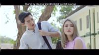 Myanmar music-缅甸歌曲