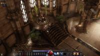 期1 暗黑战锤RPG《破坏领主》中文版一周目开荒流程