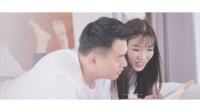 #Remember婚礼作品#King + Cherie喜临院婚礼花絮