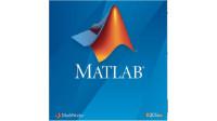 电力电子技术微课1:MATLAB简介与基本操作
