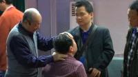 李茂发达摩正骨108手全集治疗颈椎病头疼头晕手法课堂讲解