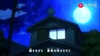 哆啦A梦新番主题曲