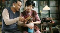 豆瓣8.7分,这大概是近十年来香港拍的最好的一部电影。