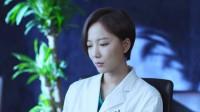 急诊科医生:院长任命江晓琪为主任,不料江晓琪直接拒绝