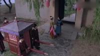 堂堂皇妃竟然穿得不如下人,婢女一身绫罗绸缎,反而压过她风头