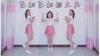 《浪漫樱花》郭富城原版舞蹈,聚会舞集体舞的适合选择