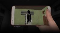 小镇惊魂2   第一章#恐怖游戏全第一章流程实况解说