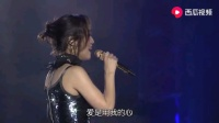华时政的视频__飞天