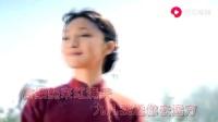 华时政的视频__九儿