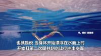 蝶泳教学视频(三)——波动的第三个级别
