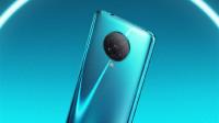 Redmi K30 Pro搭载VC液冷散热,卢伟冰:彻底激发865性能