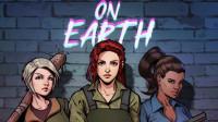 地球末日生存第六季:好运归来