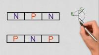 第31期 01 电子元器件:BJT双极结型晶体管,三极管的历史发展