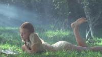 豆瓣8.2,有人说是情涩片,有人说是文艺片,一部极具争议的电影!