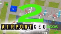 SGGS·机场CEO·EP02·增加大型停机位和机上配餐服务.mp4