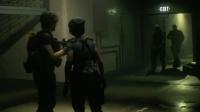 【生化危机3重制版】生化危机3重制版偷跑版流程④吉尔启动地铁,摆脱追击者再次回到地铁站