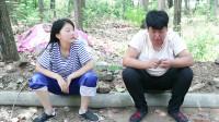 田田的童年搞笑短剧:哥哥跟妈妈多要50元交学费买游戏机,结果转脸就被妹妹揭穿!真逗