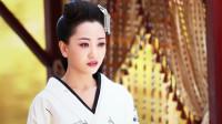 古装剧中的爱而不得:杨蓉这一段演技炸了,不愧是古装反派专业户