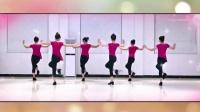 舞蹈【起舞赞美】
