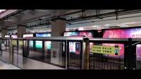 2020-03-07:疫情期间的王府井大街