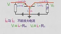 第32期 03 OPAMP运算放大器之同相输入端,共基极放大电路