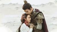 《东宫》小枫小五超虐爱恋,这样的爱情,你见过吗?