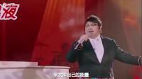 韩红:我的职业是公益人,一生都献身于公益事业的明星