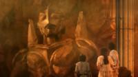 奥特曼:复活诺亚奥特曼的关键时刻,贝利亚的大将来了