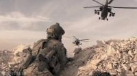 硬核俄罗斯特种部队宣传片, 不是拍电影却胜似电影