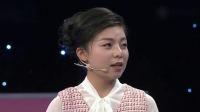 19岁时得知自己的身世 女儿想对养父母说声对不起