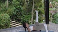 【OG健身】综合健身训练 8 功能训练健身器械 不定期更新