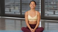 【OG健身】瑜伽 YOGA 64 健身训练教程 不定时更新