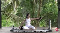 【OG健身】Pilates 46 普拉提 大器械教学 床 椅 梯桶 不定期更新