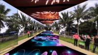 第五集;海南印象-幻影3D习作