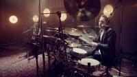 ★ME威律动★Aron Mellergard - Dirty Loops - Rock You