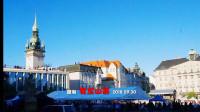 卷心菜广场 欧洲最接地气的广场名字 捷克布尔诺一游