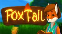 也许是世界上最难偷的蛋【雪激凌解说】Foxtail狐之尾:EP4