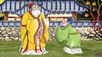 颜回曾三次拜见孔子,一共说了三句话,孔子感叹:自愧不如!