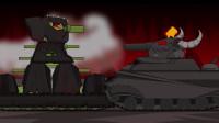 坦克世界:利维坦2