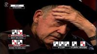 【小米德州扑克】怀旧系列3 昔日冠军们的现金赛
