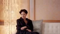 《神探夏洛克》神秘女士艾琳艾德勒有点厉害