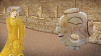 中国最古老的城市遗址,始建于公元前2300年,难道与黄帝有关?