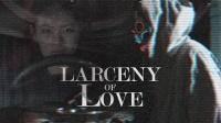 【棒冰兄弟影视】LARCENY OF LOVE