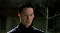 《黑客帝国2》基努里维斯高燃打斗混剪,矩阵我李哥,人狠话不多